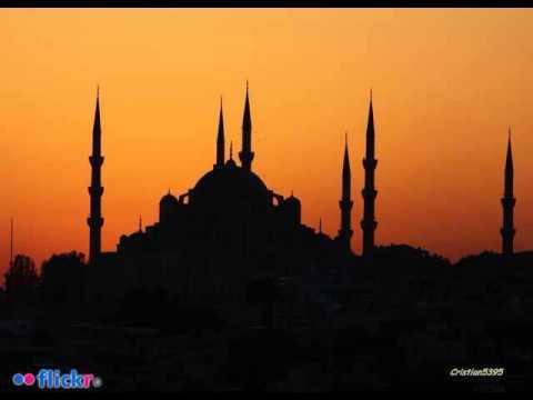 ilmoe.com 83 Al Muthofifin Abu Ahmad Musaeri Mahad Annashihah Cepu mp3