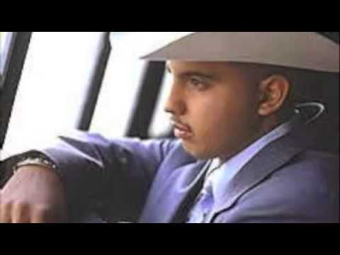 La Muerte De Adan Chalino Sanchez http://hxcmusic.de/search/la+muerte+de+chalino/1/video