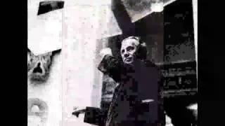 Béla Bartók - Concerto for Orchestra [Antal Dorati, London Symphony Orchestra]