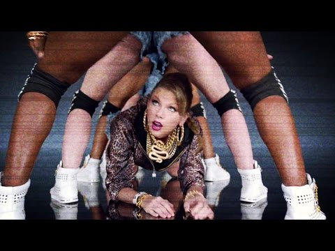 Taylor Swift Sells Fans Noise… Literally