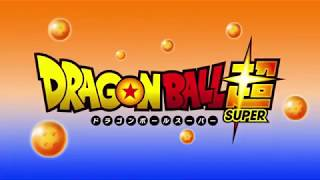 Dragon Ball Super Episode 116 English Subbed FULL Preview HD(THAPA ANIME}