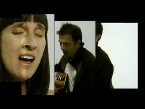 Kevin Johansen + The Nada - Oh My Love