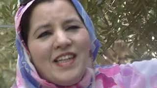 Fatima taba3mrant ser aslam eno