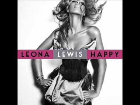 Happy - Leona Lewis Music Videos
