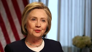 """SCROLL 35-45 """"OFF THE RESERVATION""""--HILLARY COMMITS MAJOR HATEFUL RACIST MICRO-AGGRESSION AGAINST NA"""
