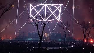 Download Lagu Justin Timberlake - Man Of The Woods Tour Opening Filthy + Midnight Summer Jam 4K (Toronto 2018) Gratis STAFABAND