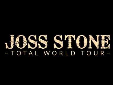 Joss Stone no North Sea Jazz Festival 2014 (Show Completo)