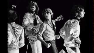 BEEGEES...Don