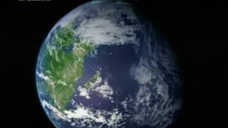 Gliese 581 May Be Habitable--New News About This Planet Says They May Be Attempting Communication