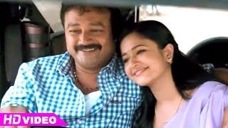 Manthrikan - Manthrikan - Jayaram gets arrested for fighting in public