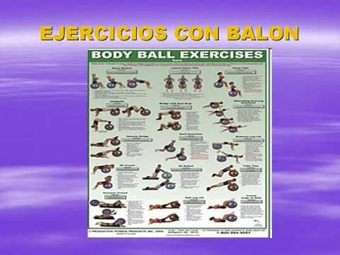 Hernia discal tratamiento nutricion ejercicios emociones quiropractico barcelona muriel poli d - Ejercicios en piscina para hernia discal l5 s1 ...