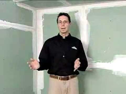 FibaFuse™ Paperless Drywall Tape