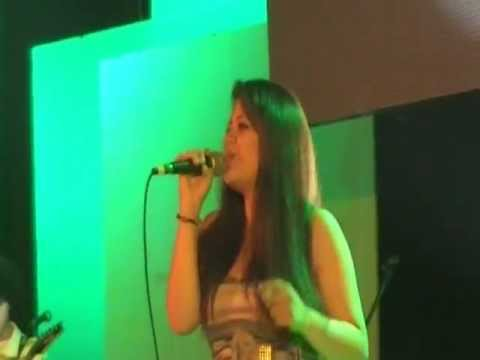 Sheila Romero - Creelo, Sheilly Y Mishel Barrazueta video