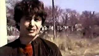 The Devil and Daniel Johnston (2005) - Official Trailer