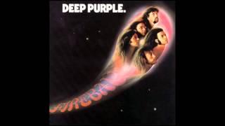 Watch Deep Purple Fireball video