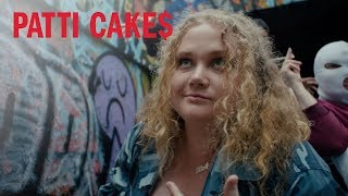 """PATTI CAKE$ 