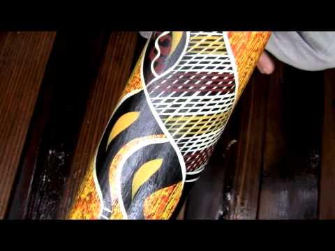 Richie Furay - Yellow Moon Rising