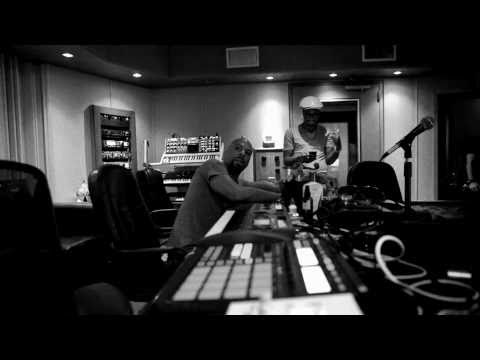 Official WE CAN DO IT NOW Video feat. Common, Jennifer Hudson, Lupe Fiasco, No ID