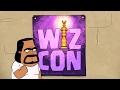 Clash A Rama The Series Wiz Con Season Finale mp3