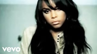 Watch Letoya Torn video