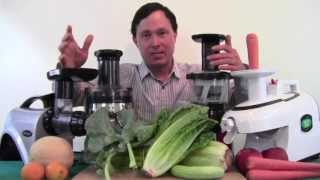 Top 10 Most Common Juicing Mistakes and How to Fix Them
