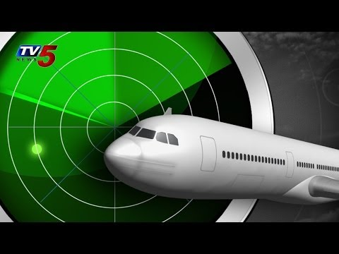 Missing Malaysia Airlines flight MH370 -10days of confusion