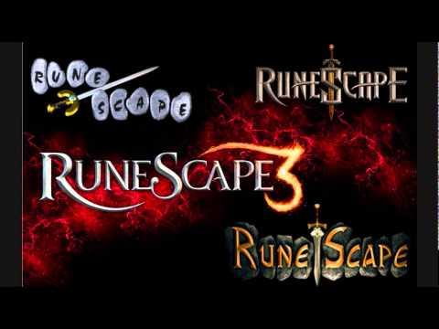 Misc Computer Games - Runescape - Flute Salad