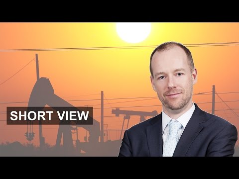 Can equities break on through? | Short View