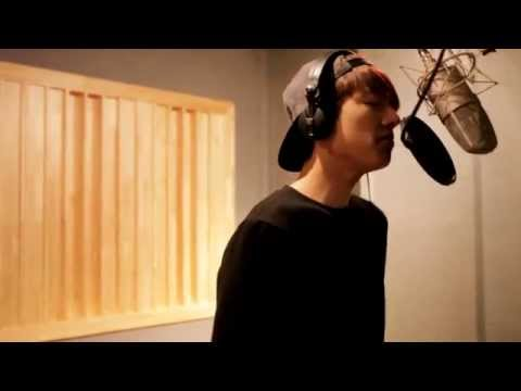 LUNAFLY cover of Lost Stars by Adam Levine