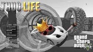 GTA 5 WTF Thug Life #7 GTA 5 WTF WINS & FAILS (GTA 5 WTF Funny Videos Compilation)