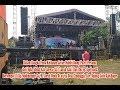 LIVE Azzeta Group Sudimampir Bojong Gede Bogor