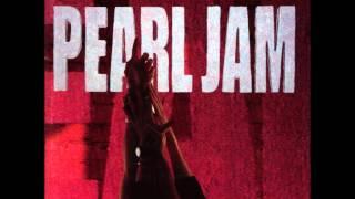 Ouça Pearl Jam - Ten - 1991