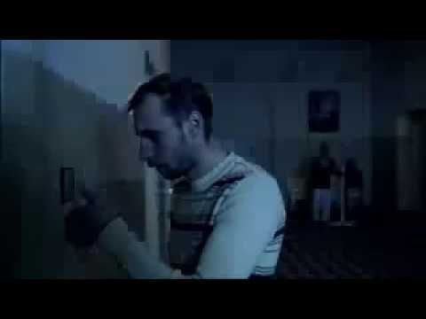 Almost Banned Rude  Virgin Mobile, very funny, advert including Mangina, Mental home, Nutter house.