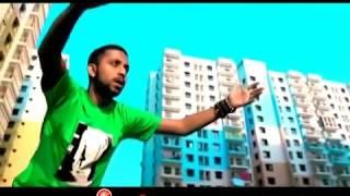 Buker Vitor By Hridoy Khan Music Video Robi Thematic 480p HD BDmusic23 Com