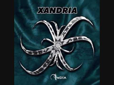 Xandria - Widescreen