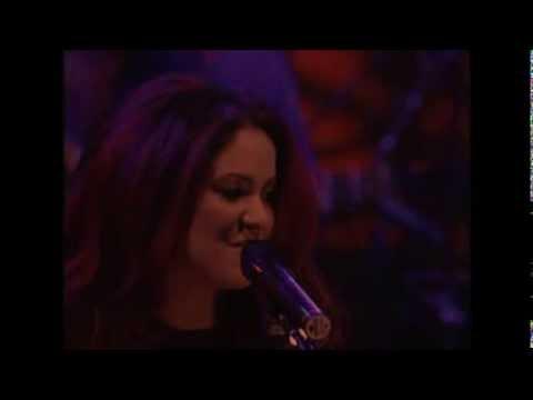 Shakira - Unplugged