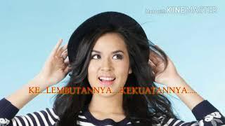 Download Lagu Raisa - Teduhnya Wanita (Video Lirik) Gratis STAFABAND