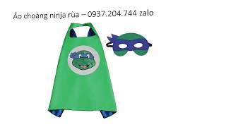 bán bộ quần áo người nhện - 0937.204.744 zalo