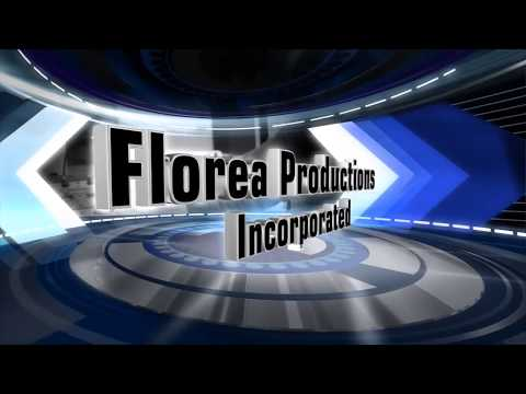 Florea Productions Incorporated