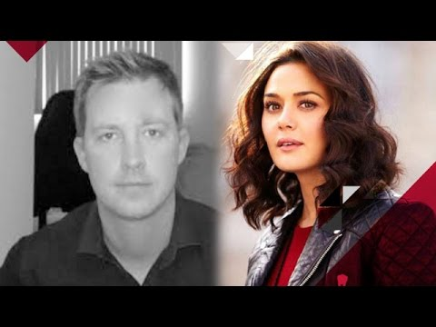 Preity Zinta marries Gene Goodenough | Bollywood News