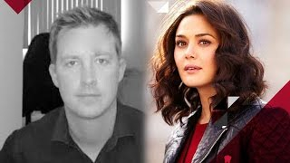CONFIRMED! Preity Zinta Married To Gene Goodenough | Bollywood News