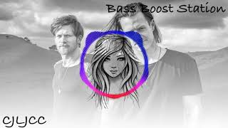 Download Lagu Cruise (Remix) - Florida Georgia Line ft. Nelly (Bass Boosted) Gratis STAFABAND