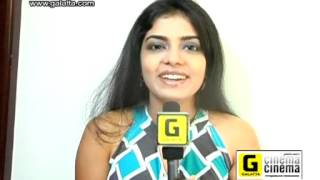 Otha Veedu - Oththa Veedu Team Speaks About The Movie