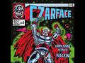 Czarface ft GZA de When Gods Go Mad