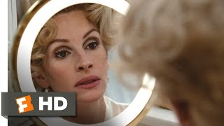 Charlie Wilson's War (2/9) Movie CLIP - The Sexiest Woman Ever (2007) HD