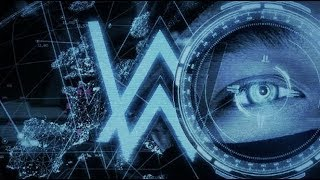 Download Alan Walker - The Spectre 3Gp Mp4