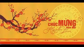 Thanh le Mong Hai tet _ Gx Vinh Hoa