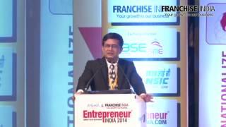 SME listing platform helps entrepreneurs