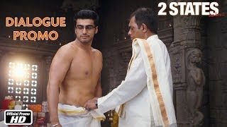 download lagu Funny Boxer - Deleted Scene - 2 States gratis