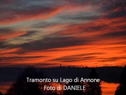 """Fotografie """"Lecco e dintorni"""""""